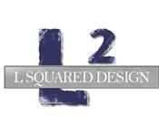 L Squared Design