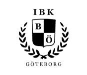IBK B& Atilde;?