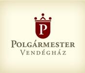 Polgarmester Vendeghaz (Polgarmester Restaurant)