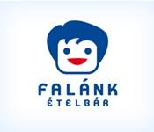 Falank Etelbar (Falank Fast Food)