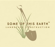 Some Of This Earth