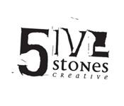 5ive Stones Creative
