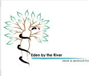 Eden By The River