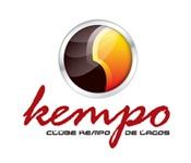 Clube Kempo De Lagos