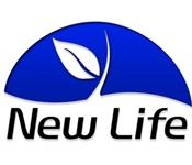 New Life Drugstores