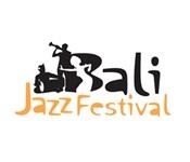Bali Jazz Festival
