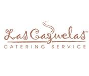 Las Cazuelas Catering