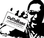 Outtahand Entertainment