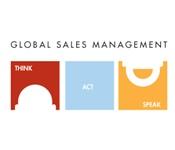 Global Sales Management