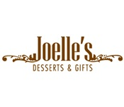 Joelle\\\'s Desserts & Amp; Gifts