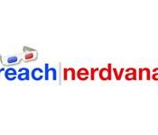 Reach| Nerdvana
