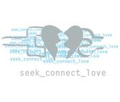 Seek Connect Love