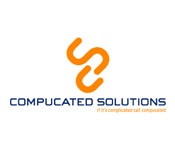 Compucated Solutions