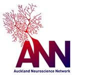 Auckland Neuroscience Network