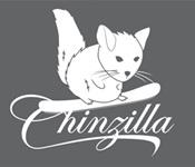 Chinzilla