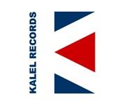 Kalel Records Union
