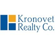 Kronovet Realty Company