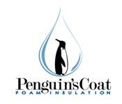 Penguin's Coat