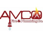 Amco Fire & Amp; Plumbing Co.