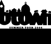 Btown Summer Tour