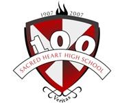 Sachred Heart High School 100 Years