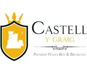 Castell Y Graig
