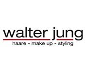 Walter Jung