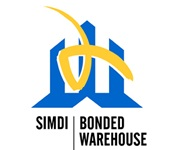 Simdi Bonded Warehouse