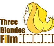 Three Blonde Films