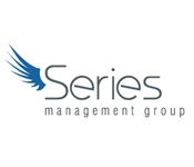 Series Management Group