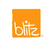 Blitz Discount Superstore