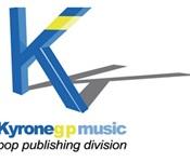 Kyrone GP Music