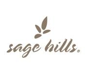 Sage Hills Winery