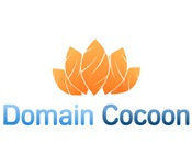 Domain Cocoon
