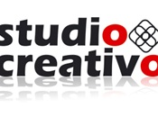 Studio Creativo