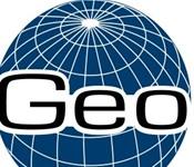 Geoley