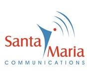 Santa Maria Communications
