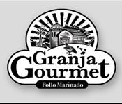 Granja Gourmet Logo