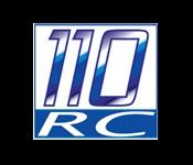 110 RC