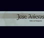 Jose Anievas