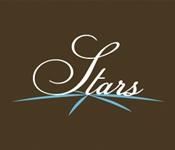 Stars Jewelry Design