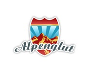 Alpenglut