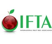 International Fruit Tree Association