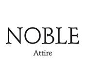 Noble Attire
