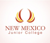 NMJC Primary Mark