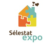Selestat Expo