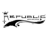 Republic New Orleans