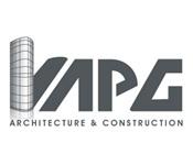 VAPG ARCHITECTURE