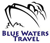 Blue Waters Travel