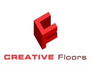 Creative Floors
